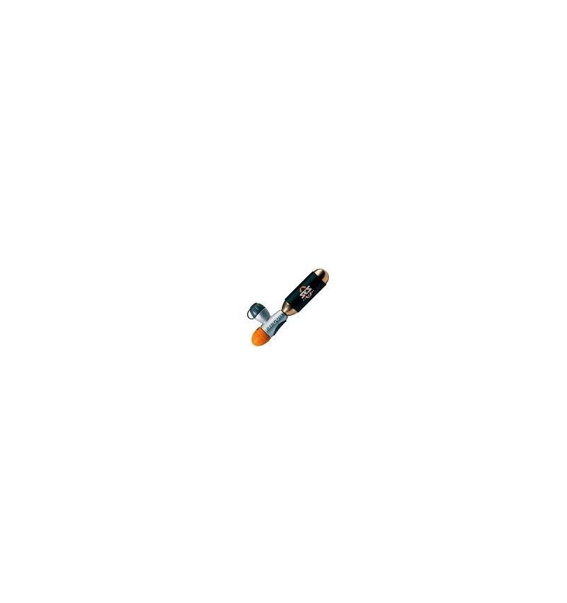 takestop/® Alicates 145/mm Pinza Clip Acero Tope de Documentos Papel Clip Chiudi sacchetto Alimentos Oficina Casa